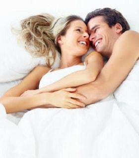 gratis  kvinder ungfisse massage til mænd