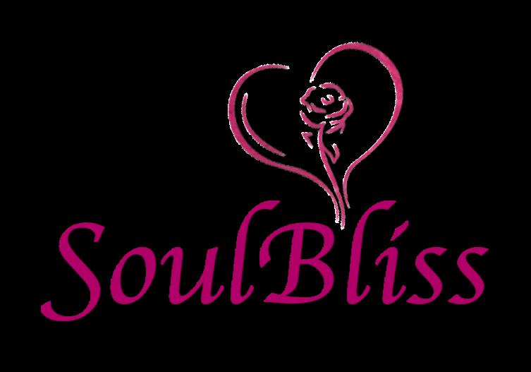 Tantra massage til kvinder i København⎥Tantramassage til